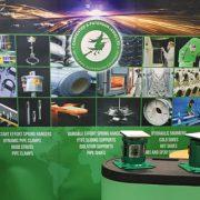 exhibition stand otc
